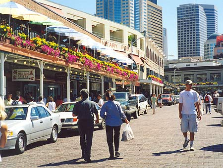 [http://www.pikeplacemarket.org/]